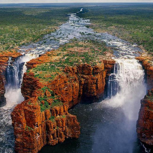 Luxury Travel Western Australia