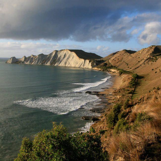 North Island Luxury Vacations New Zealand