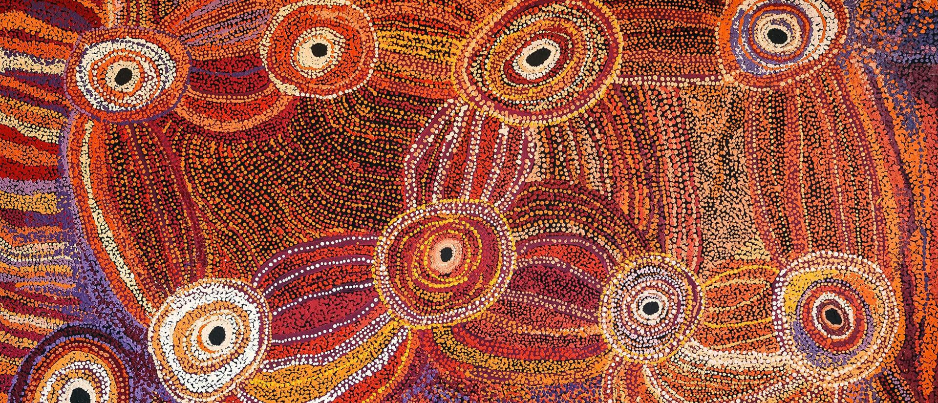 Northern Territory Destination