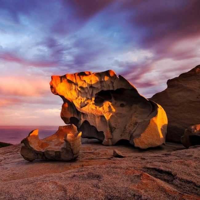 Luxury Vacation South Australia
