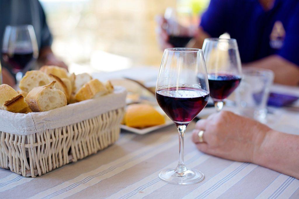Eastside Wine & Ale Trail