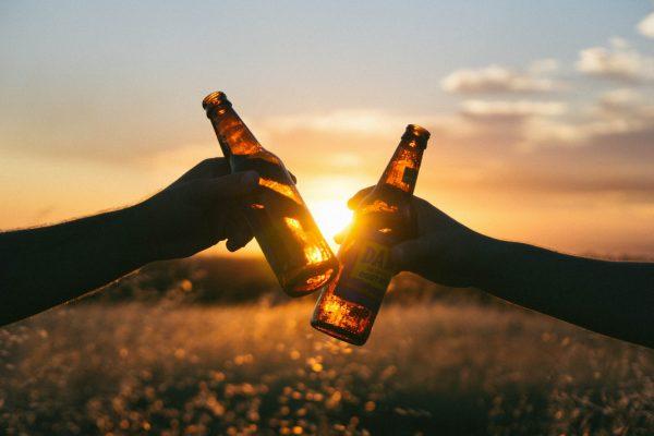 Adelaide Beer