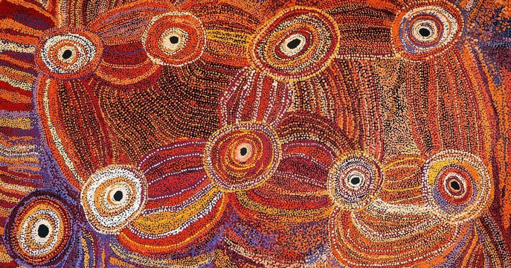 Aboriginal Craft