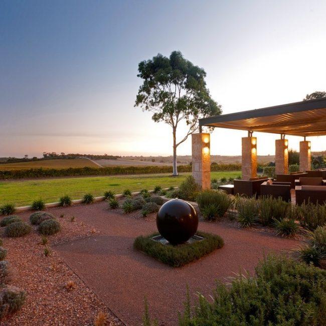 The Louise Barossa Valley Australia