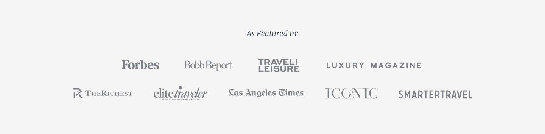 Banner Logos Newsroom
