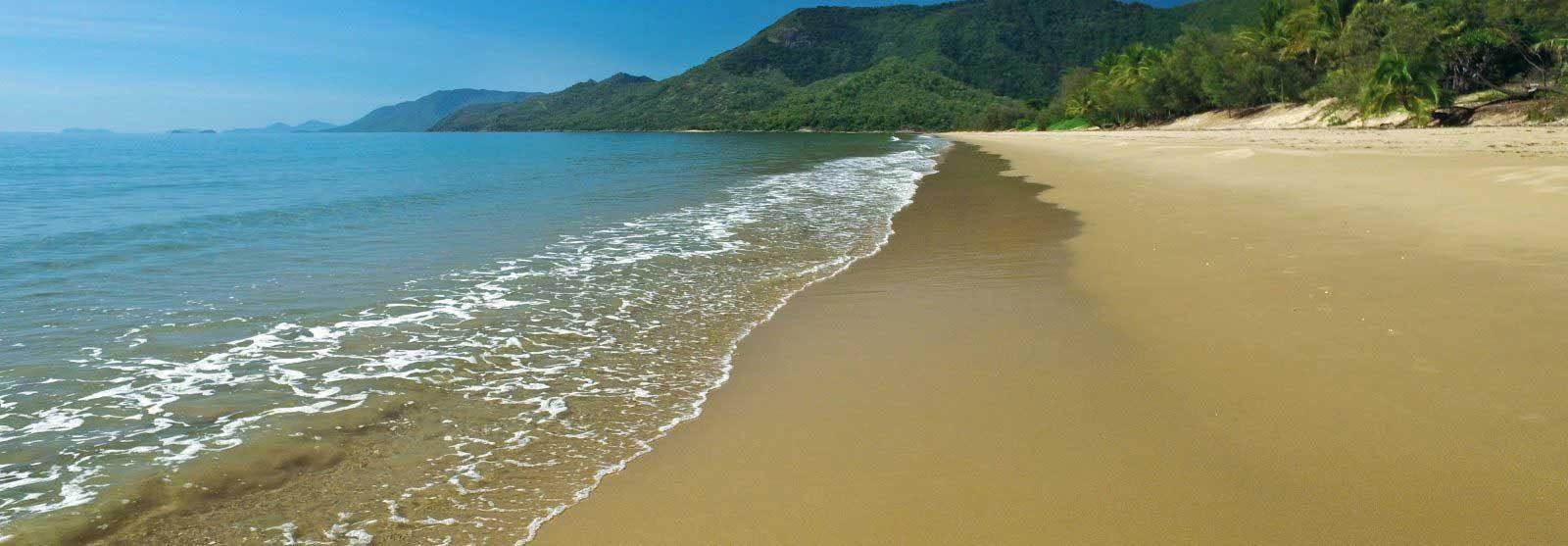 Thala Beach Nature Reserve