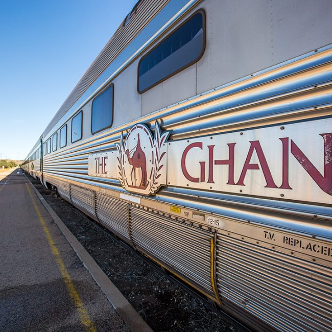 The-Ghan-platform-view