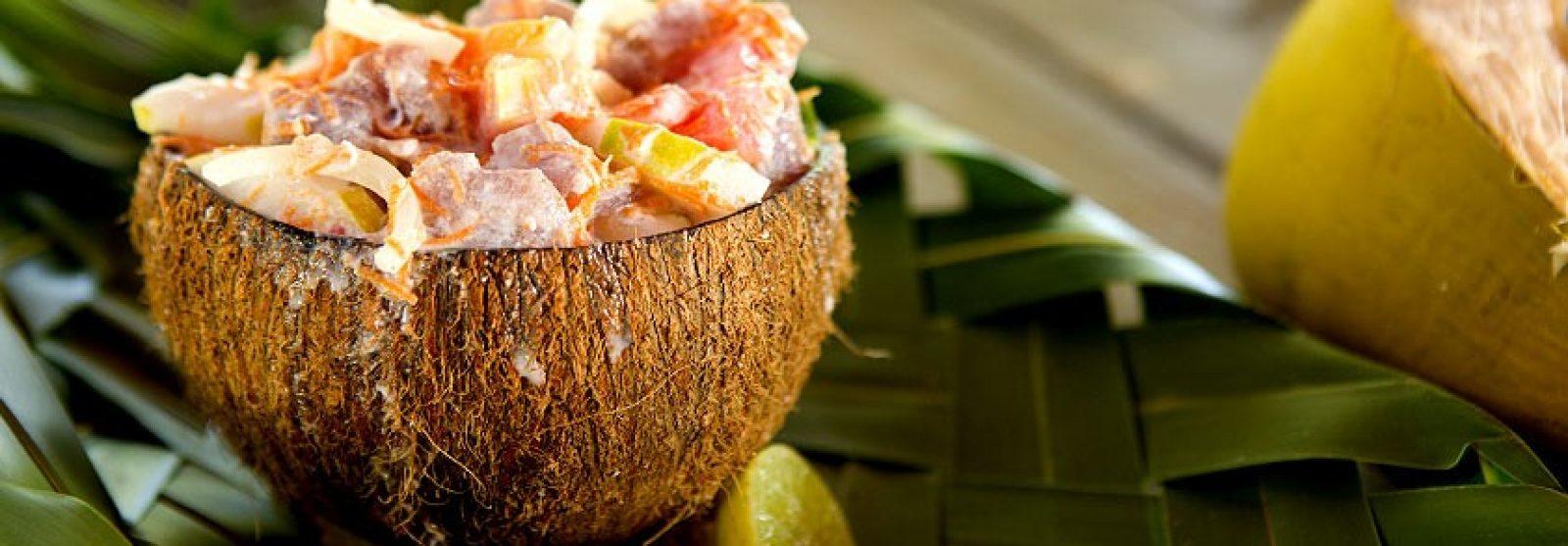 tahitian-food