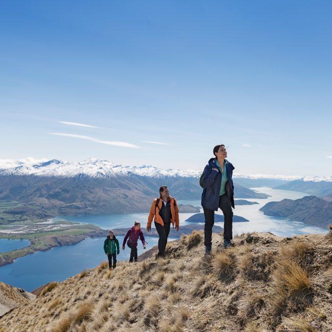 8736-Roys Peak-Wanaka-Miles-Holden