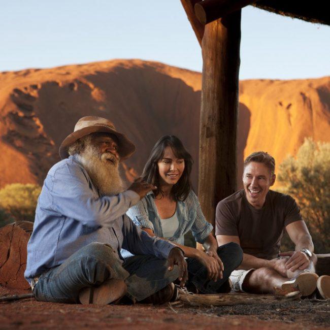 Aboriginal_Uluru