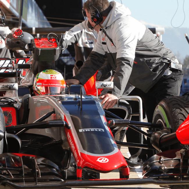 Formula One_omf