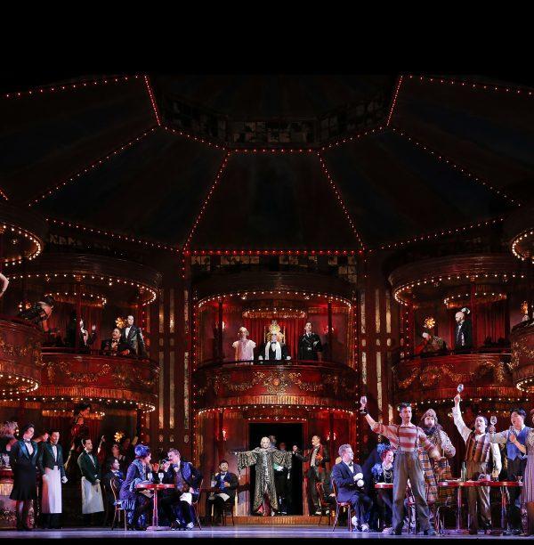 Opera-Australia-photo-by-Jeff-Busby