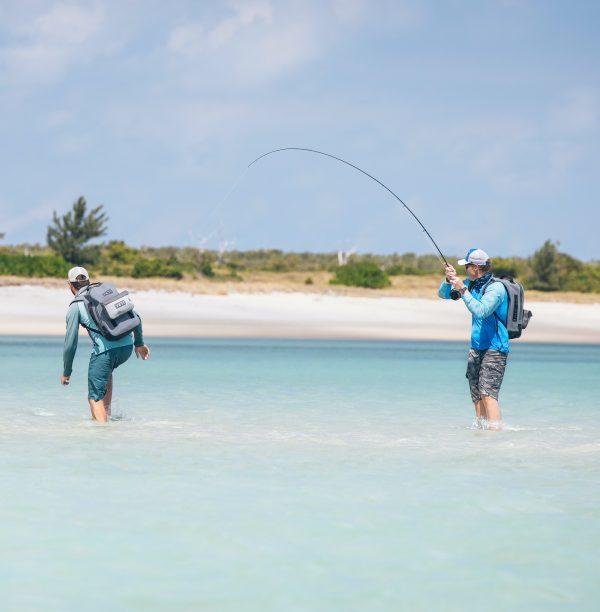 Reef Fishing_Australia