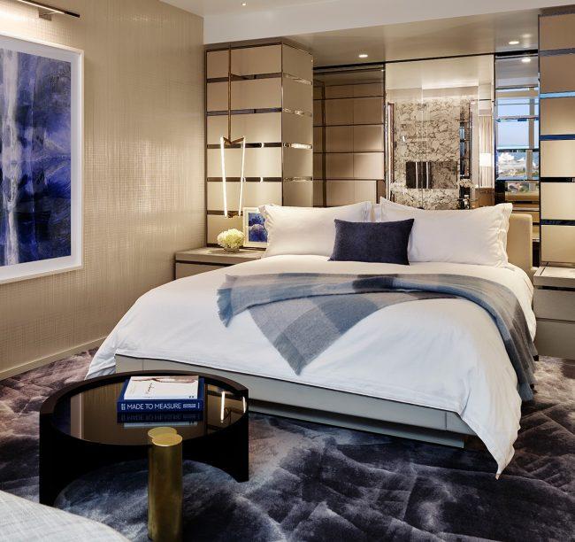 Crown Sydney_Premier-King-Room