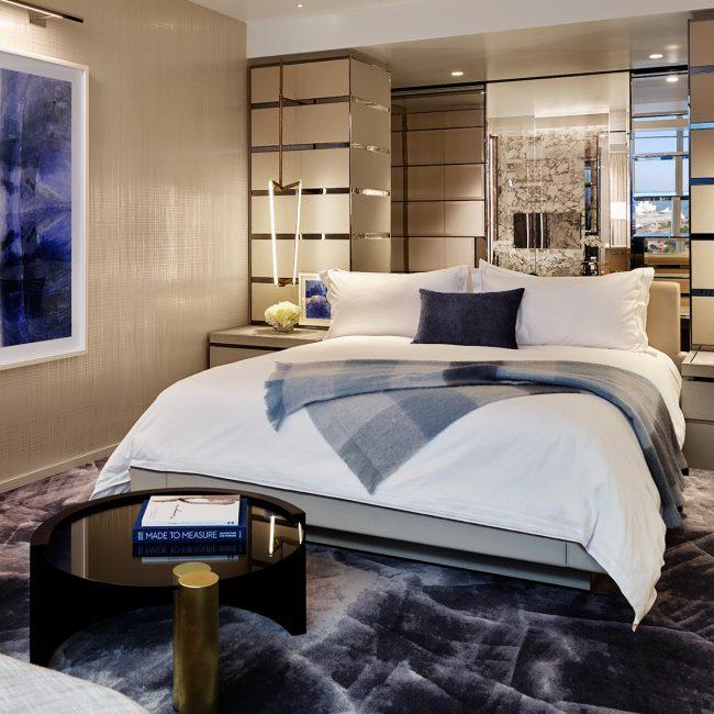 Crown Sydney_Room