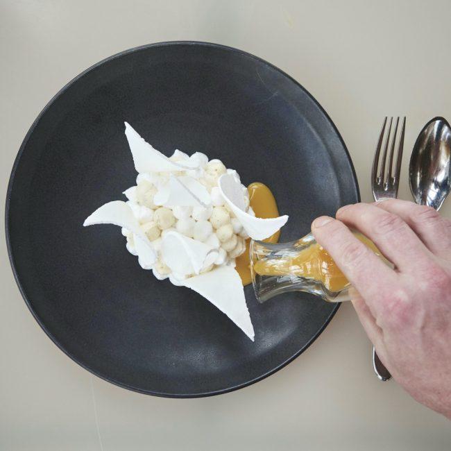 Bennelong Restaurant_Dining