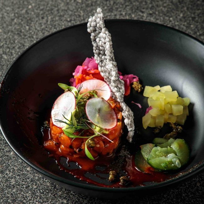 Gastronomy_South Australia_2