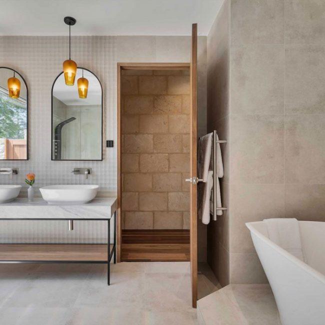 Sequoia-Bathroom