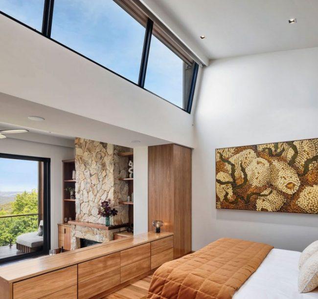 Sequoia-Bedroom-View