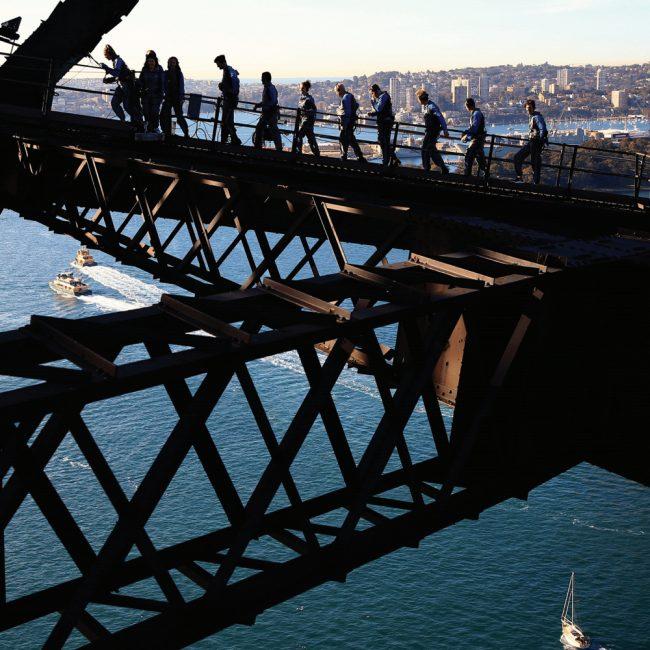 Bridge-Climb_Sydney-2