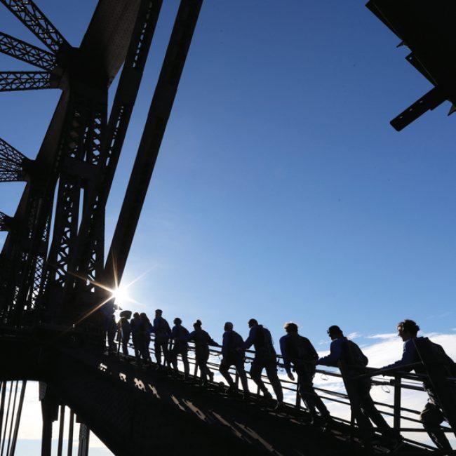 Bridge-Climb_Sydney