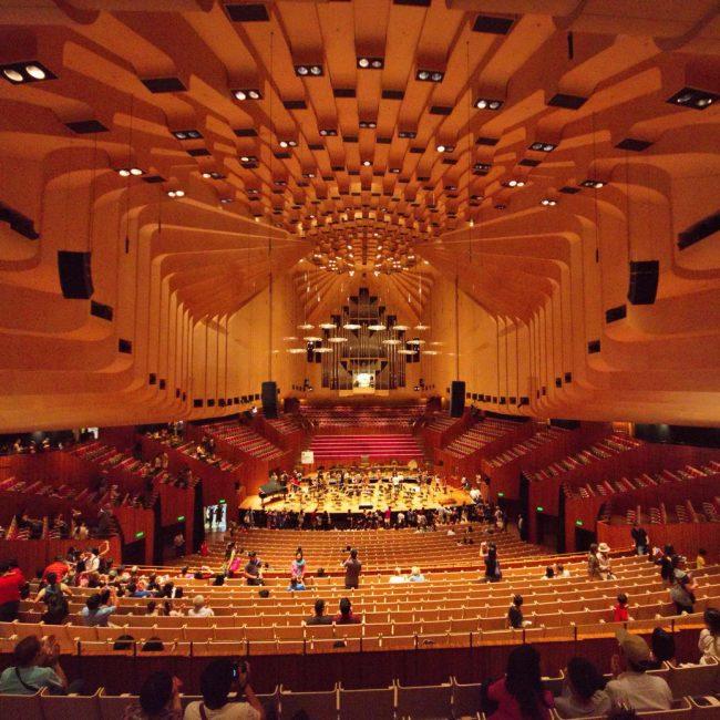 Sydney-Opera-House_Main-stage