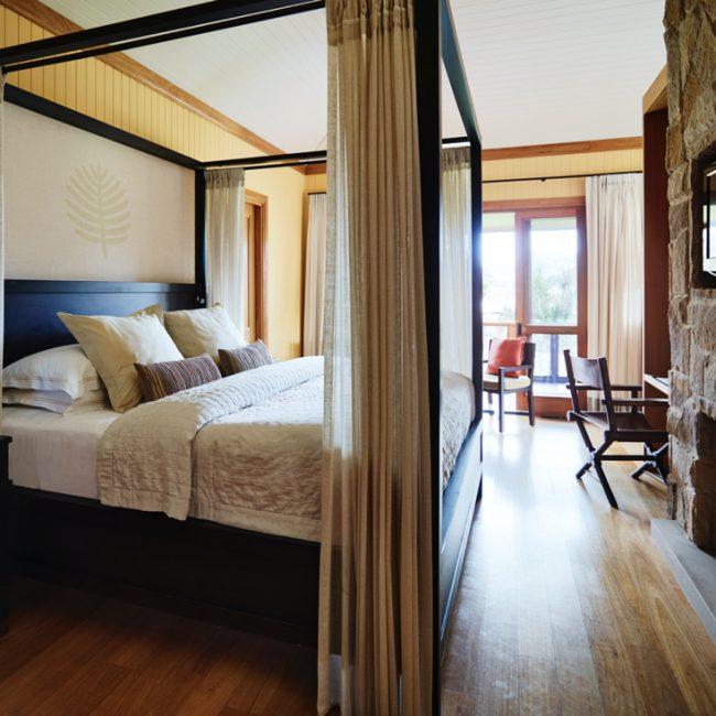 Wolgan-Walley_Heritage-Bedroom